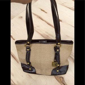 Giani Bernini Bags - Gianni Bernini woman's purse